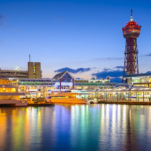 Fukuoka 2