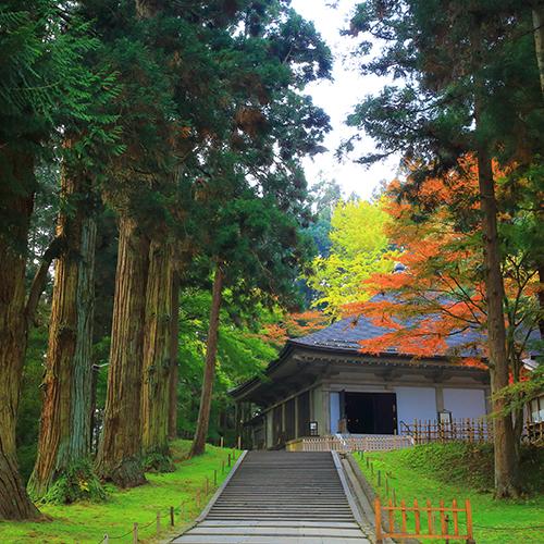 Iwate 1