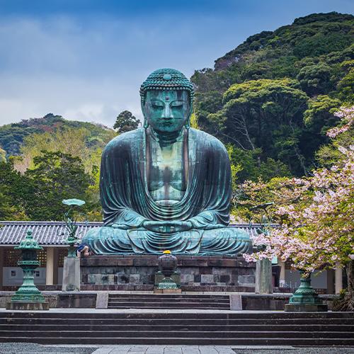 Kanagawa 1