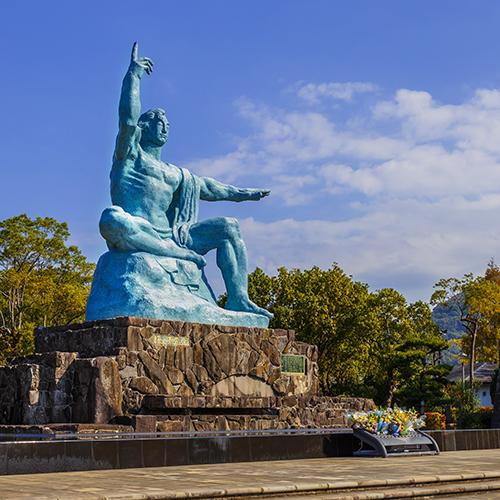 Nagasaki 1