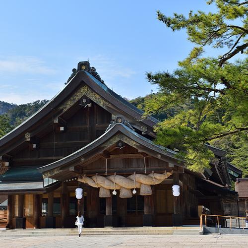Shimane 1