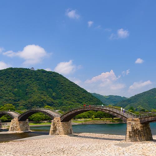 Yamaguchi 2
